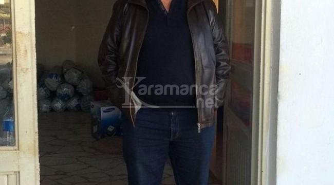 İş adamı Mustafa Toslak yayla evinde ölü bulundu