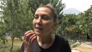 Üniversite öğrencisi Samet Işıtan'dan haber alınamıyor