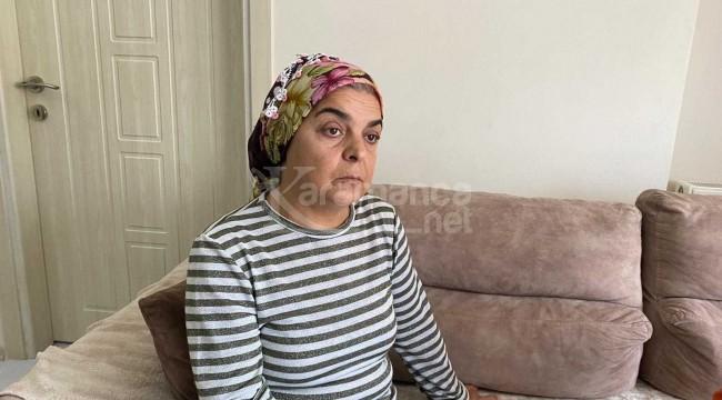 Vicdan azabından canına kıyan doktorun hastası: ''Hakkımı helal etmiyorum''
