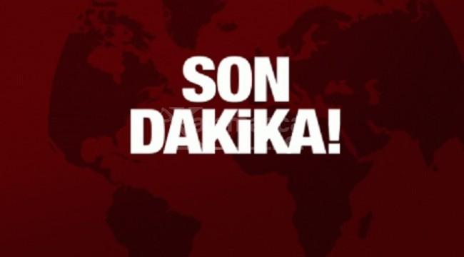 Karaman'da kasığından vurulan şahıs tedavi altına alındı